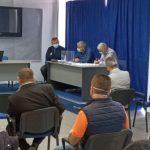 Se reia fotbalul amator în Argeş