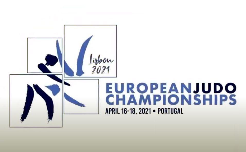 Raicu, Şerban şi Cercea vor concura la europeanul de judo găzduit de Lisabona