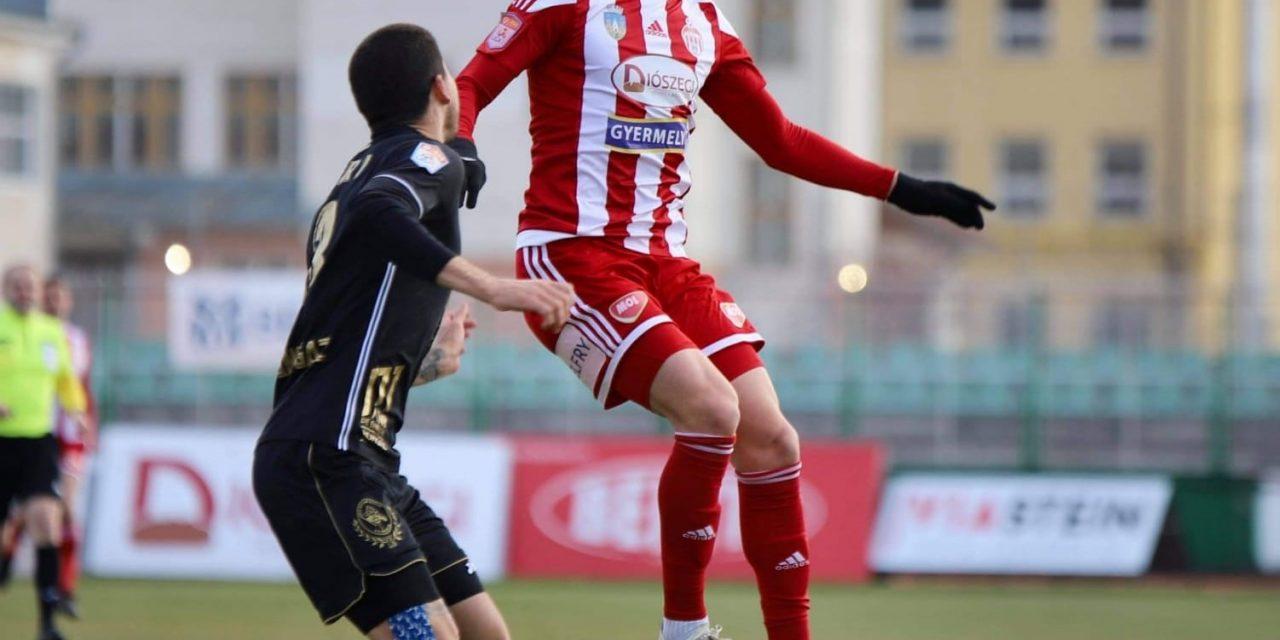 Astăzi se reia Liga 1 Casa Pariurilor cu meciurile Clinceni – Poli Iași și Gaz Metan – Astra – Cronica sportivă