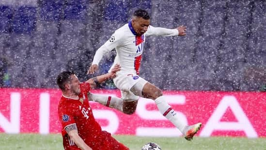 Astăzi se joacă PSG – Bayern și Chelsea – Porto, în sferturile Ligii Campionilor – Cronica sportivă
