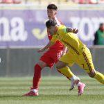 România va găzdui Campionatul European de Fotbal U19 din 2025 – Cronica sportivă