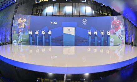 JO Tokio | România va face parte din grupa B, urmând să joace cu  Noua Zeelandă, Coreea de Sud şi Honduras