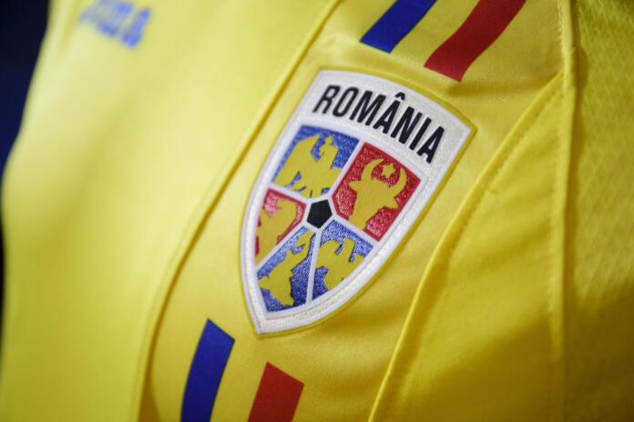 România a coborât pe locul 43 în clasamentul FIFA, după meciurile de luna trecută