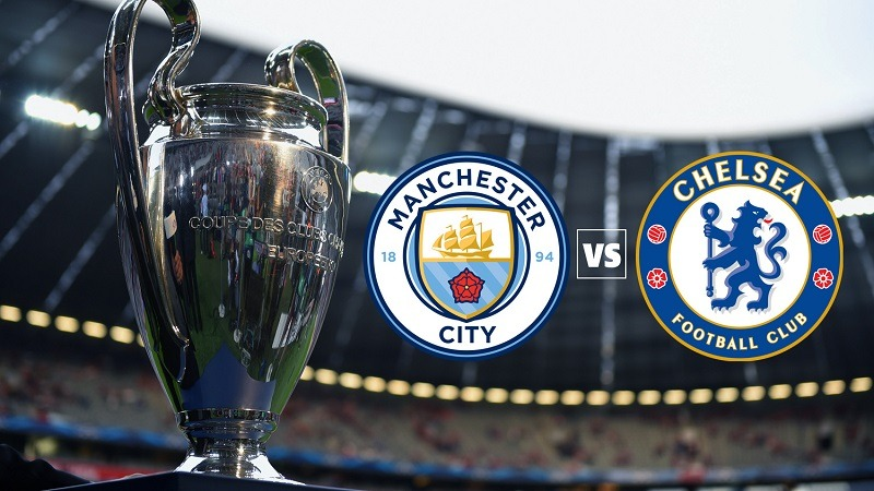 Cine se va impune în finala Ligii Campionilor din 2021?