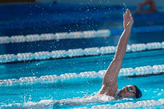 Robert Glință, vicecampion european în cursa în care câștigătorul a făcut record mondial!
