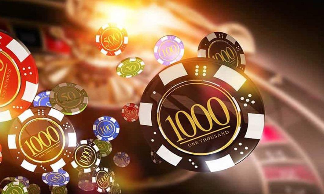 Jocurile de noroc online – Cum și de ce au devenit tot mai populare printre jucătorii români?