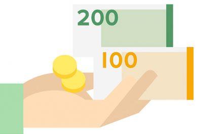 Ai nevoie de un venit suplimentar? TOP 3 idei pentru a-ți crește bugetul lunar!