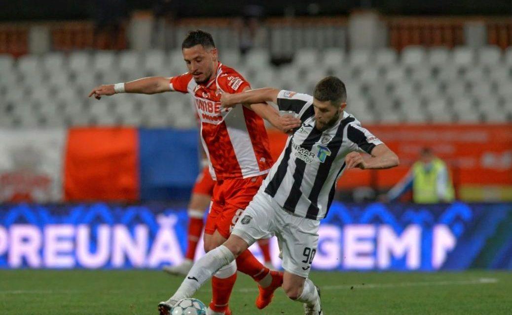 Astra Giurgiu s-a calificat în finala Cupei României – Cronica sportivă