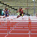 Piteştiul găzduieşte campionatul naţional de atletism rezervat cadeţilor – U18