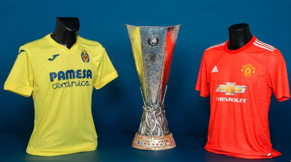 Astăzi se joacă finala Europa League, Villarreal – Manchester United – Cronica sportivă