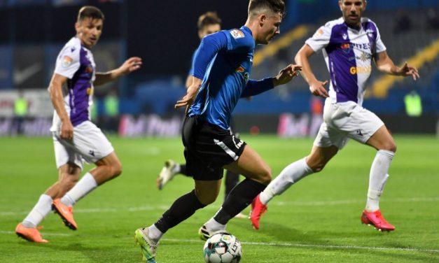 Deplasare dificilă pentru FC Argeş