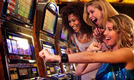 Jocurile de societate – Importanța lor și cele mai populare titluri ale momentului