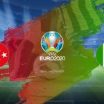 Astăzi începe Euro 2020, cu meciul Turcia – Italia, de la ora 22.00 – Cronica sportivă