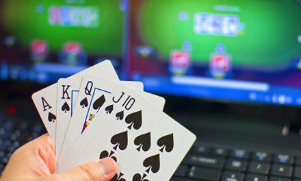 PublicWin Casino – Ce ar trebui să știi înainte să îți faci cont!