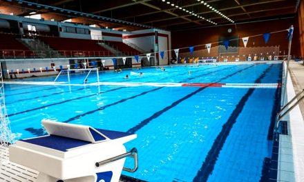 Mâine începe la Bucureşti campionatul naţional de înot pentru seniori, tineret şi juniori