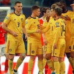 Meciul zilei la Euro 2020 este Belgia – Rusia, de la ora 22.00 – Cronica sportivă