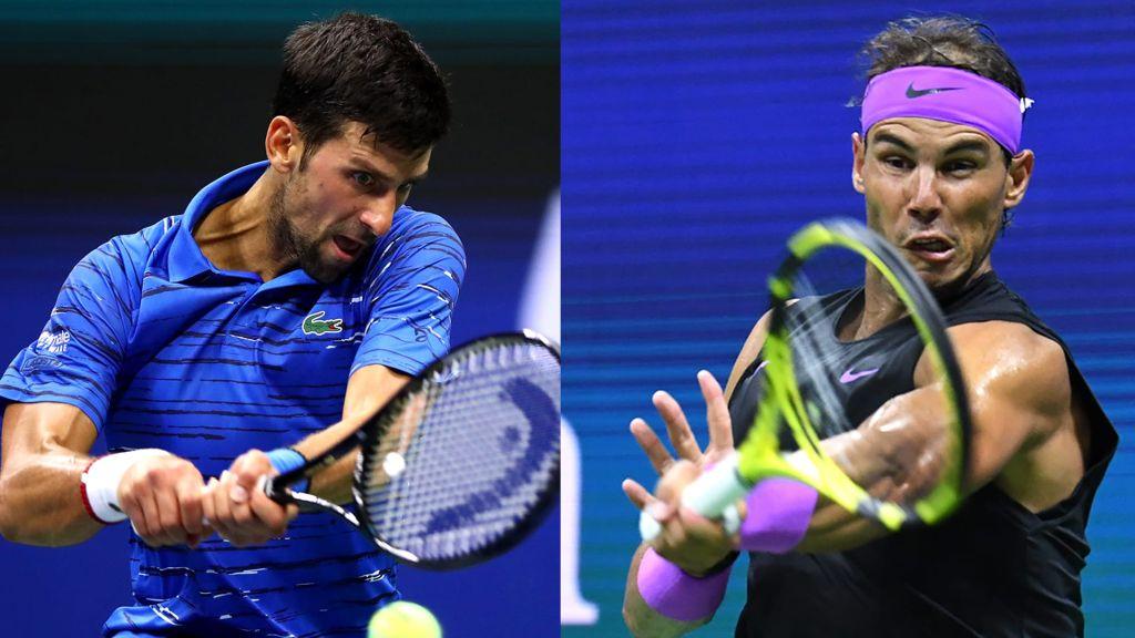 Novak Djokovic și Rafael Nadal s-au calificat în sferturile de finală de la Roland Garros – Cronica sportivă