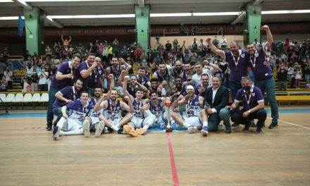 BCM U FC Argeș câștigă medaliile de bronz după o nouă victorie cu CSO Voluntari