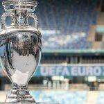 Ce țări sunt favorite la câștigarea Euro 2020?