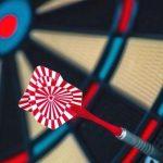 Campionatul Mondial PDC – cei mai importanți jucători de Darts pe care să-i urmărești