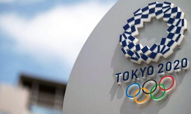 Astăzi vor avea loc primele întreceri sportive de la Jocurile Olimpice de la Tokyo – Cronica sportivă