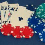 Cine sunt cei mai importanți jucători de poker pe care trebuie să îi urmărești?