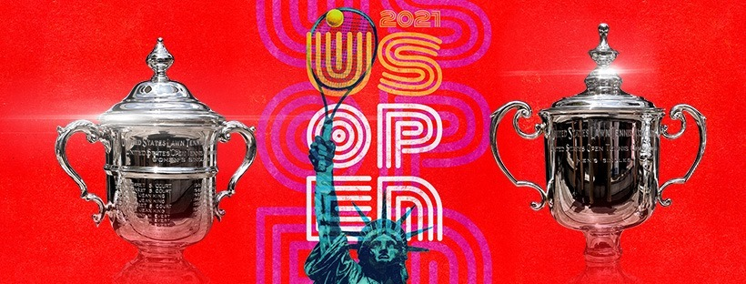 Astăzi începe US Open, ultimul Mare Șlem de tenis al anului – Cronica sportivă