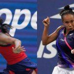 Emma Răducanu – Leylah Fernandez este finala surprinzătoare de la US Open – Cronica sportivă
