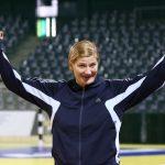 Carmen Amariei îl înlocuiește pe Gheorghe Covaciu pe banca echipei CS Dacia Mioveni!