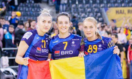 Selecționerul Adi Vasile a anunțat lotul cu care România va aborda meciul cu Feroe de la Mioveni