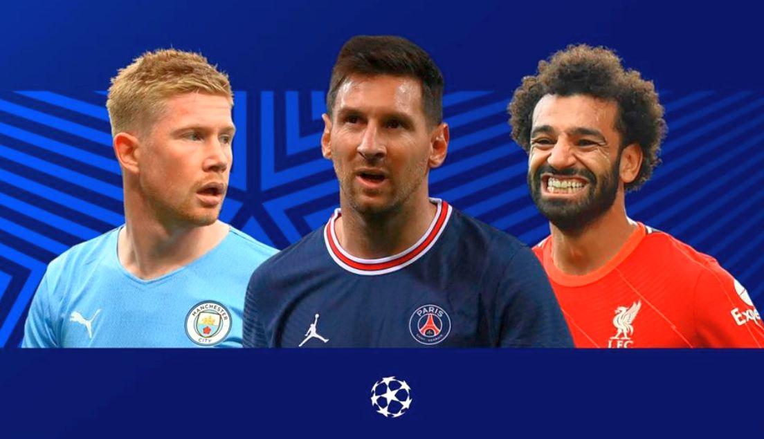 Liverpool – Milan și Inter – Real Madrid, meciurile zilei din Liga Campionilor – Cronica sportivă
