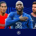 Astăzi începe sezonul 2021/2022 al Ligii Campionilor – Cronica sportivă