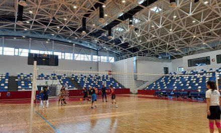 Cum puteţi intra la primul eveniment sportiv găzduit de Sala Sporturilor din Mioveni